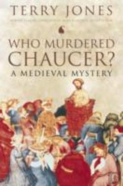 Bertrand.pt - Who Murdered Chaucer