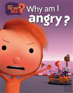 Bertrand.pt - Why Am I Angry?