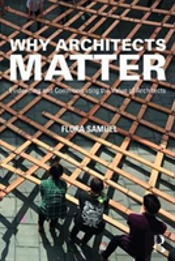 Why Architects Matter Samuel