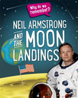 Bertrand.pt - Why Do We Remember?: Neil Armstrong And The Moon Landings