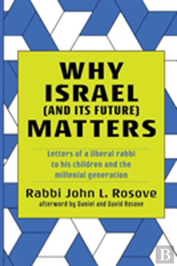 Bertrand.pt - Why Israel (And Its Future) Matters