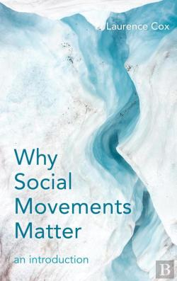 Bertrand.pt - Why Social Movements Matter
