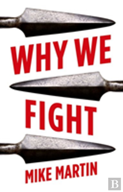 Bertrand.pt - Why We Fight