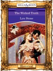 Wicked Truth (Mills & Boon Vintage 90s Historical)