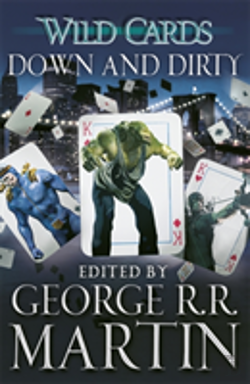 Bertrand.pt - Wild Cards: Down And Dirty