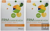 Wiley Study Guide For 2017