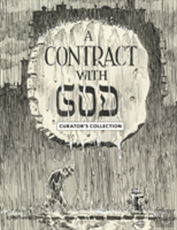 Bertrand.pt - Will Eisners A Contract With God