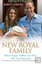 William And Kate - The Next Chapter
