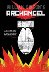William Gibsons Archangel