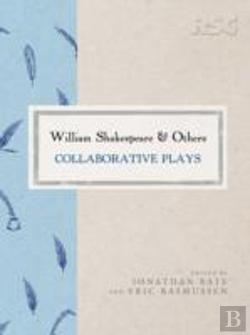 Bertrand.pt - William Shakespeare And Others