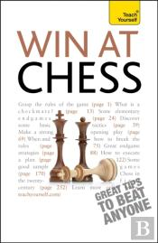 Win At Chess: Teach Yourself