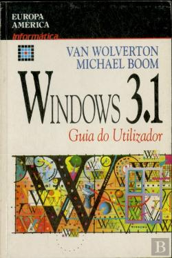 Bertrand.pt - Windows 3.1