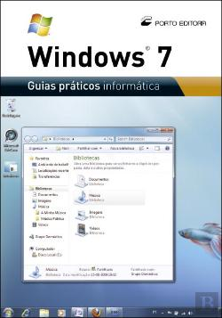 Bertrand.pt - Windows 7