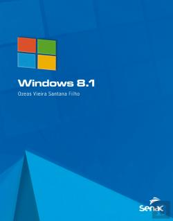 Bertrand.pt - Windows 8.1