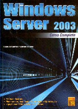 Bertrand.pt - Windows Server 2003