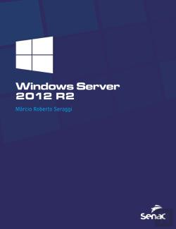 Bertrand.pt - Windows Server 2012 R2