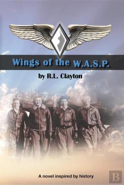 Bertrand.pt - Wings Of The Wasp