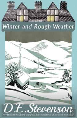 Bertrand.pt - Winter And Rough Weather