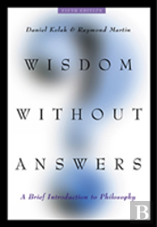 Wisdom Without Answers