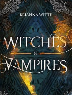 Bertrand.pt - Witches And Vampires