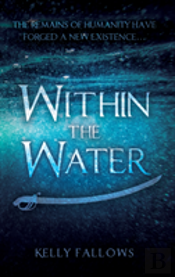 Within The Water