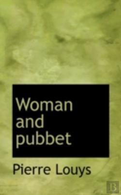 Bertrand.pt - Woman And Pubbet