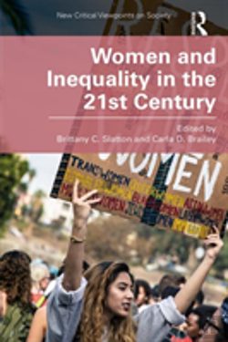 Bertrand.pt - Women And Inequality In The 21st Century