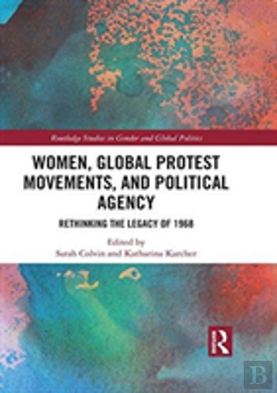 Bertrand.pt - Women Global Protest Movements And