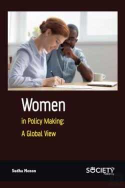 Bertrand.pt - Women In Policy Making - A Global View