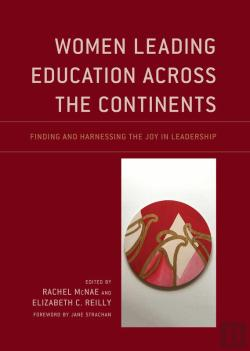 Bertrand.pt - Women Leading Education Across The Continents