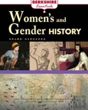 Women'S And Gender History