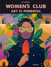 Women´s Club - Art is Powerful