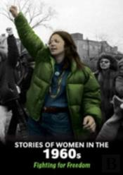 Women'S Stories From History Pack A Of 4