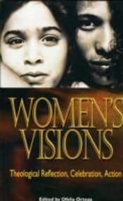 Women'S Vision