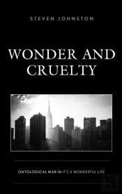 Wonder And Cruelty