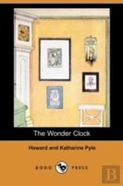 Wonder Clock (Dodo Press)