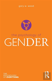 Wood The Psychology Of Gender