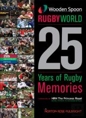 Wooden Spoon Rugby World 2021