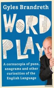 Word Play Signed Edition