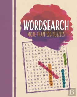 Bertrand.pt - Wordsearch