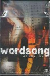 Wordsong