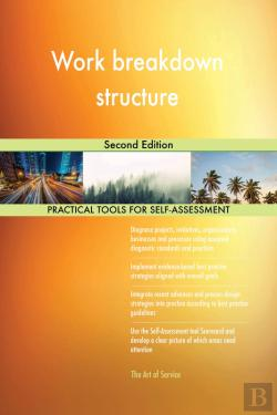 Bertrand.pt - Work Breakdown Structure Second Edition
