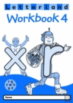 Bertrand.pt - Workbook