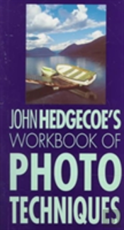 Workbook Of Photo Techniques