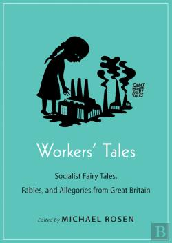 Bertrand.pt - Workers' Tales