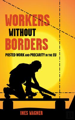 Bertrand.pt - Workers Without Borders