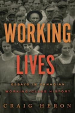 Bertrand.pt - Working Lives
