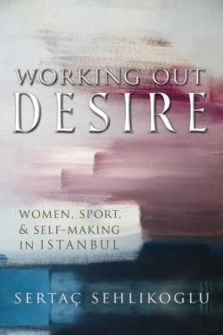 Bertrand.pt - Working Out Desire