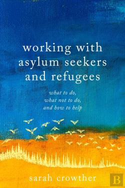 Bertrand.pt - Working With Asylum Seekers And Refugees