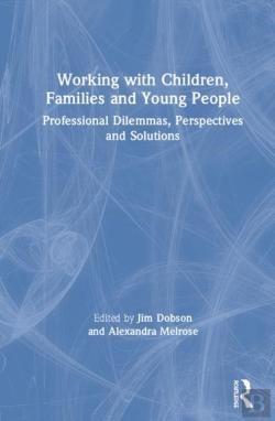 Bertrand.pt - Working With Children Families & Young P